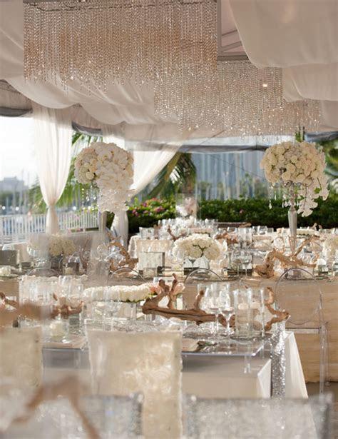 Yvonne Design   Wedding & Event Décor   Hawaii Floral