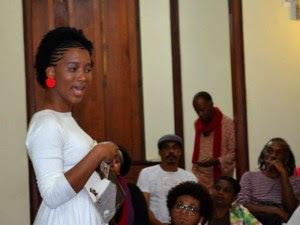 Jornalista negra relata caso de racismo em supermercado de BH