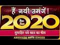 Happy New Year Song in Hindi, Tamil, Marathi, Telugu Language of 2017