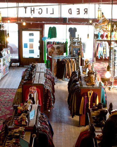The 25 Best Vintage Stores in America   What I Love About