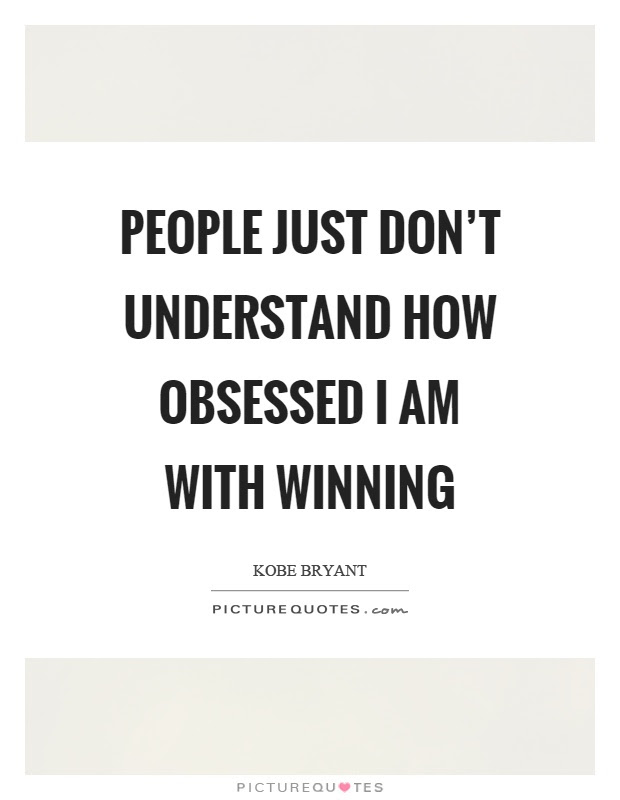 Don 39 T Understand People Quotes Quotes