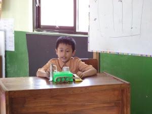 hanafi