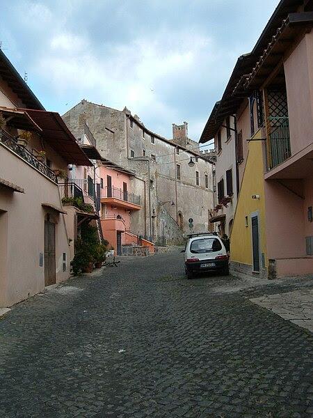 File:San Vittorino Romano 11.JPG