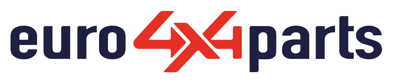 Euro 4x4
