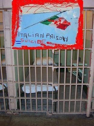 Alcatraz Cell.jpg