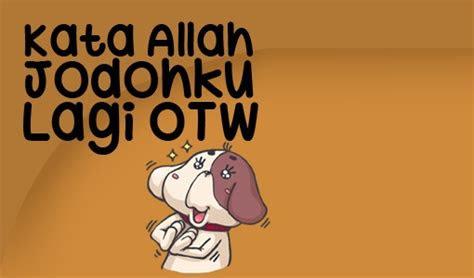 quote  kutipan jomblo populer jawa indonesia