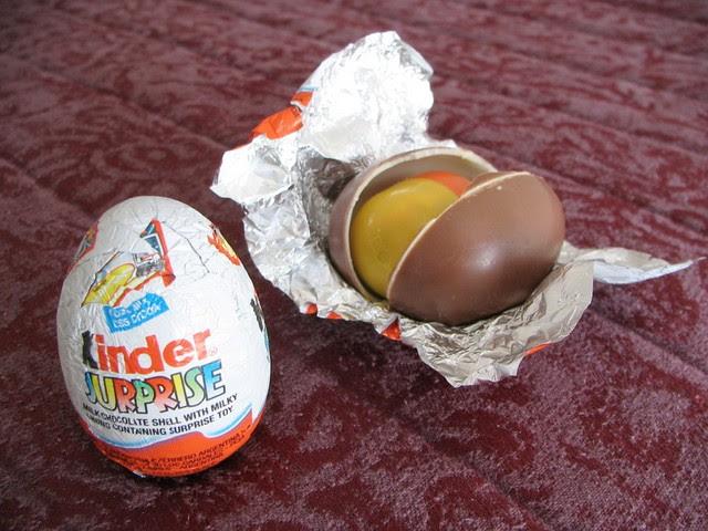 77599-0-kinder_egg