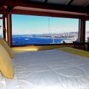Casa Paseo Atkinson B&B, Valparaíso