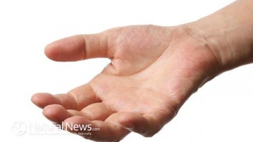 7-σημάδια-της-ανεπάρκειας-πρόσληψης-πρωτεϊνών