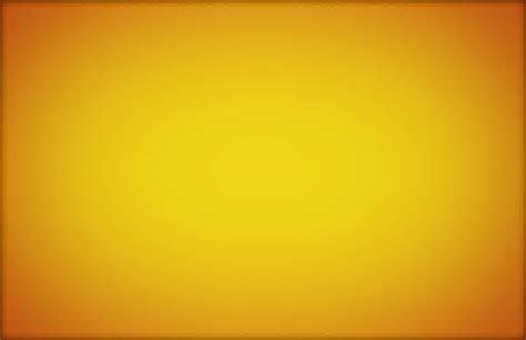 background warna kuning emas  background check