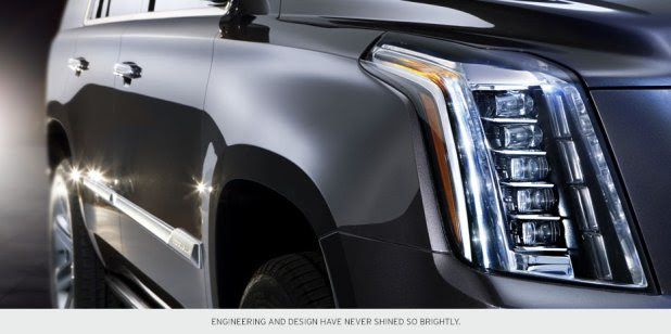 2015-Escalade-Future-vehicle-page-exterior-headlight-931x464