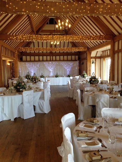 24 best Vaulty Manor, Wedding Venue, Essex. Our gorgeous