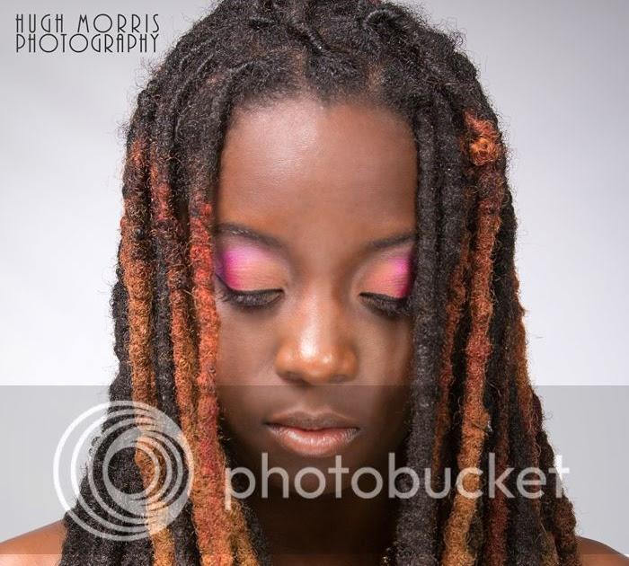 Felicia Day Natural Hair Color