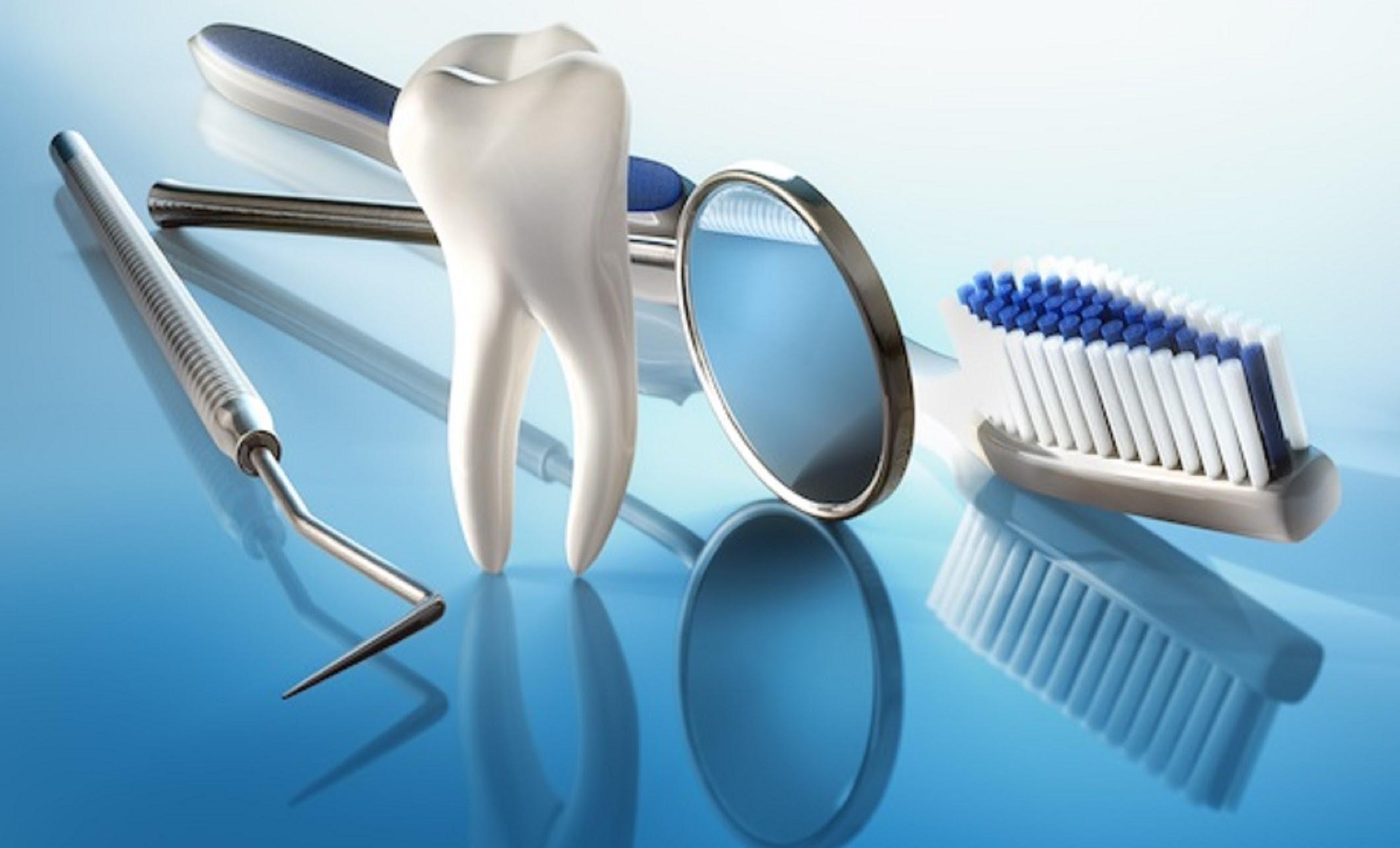 Dental Insurance | Solid Health Insurance