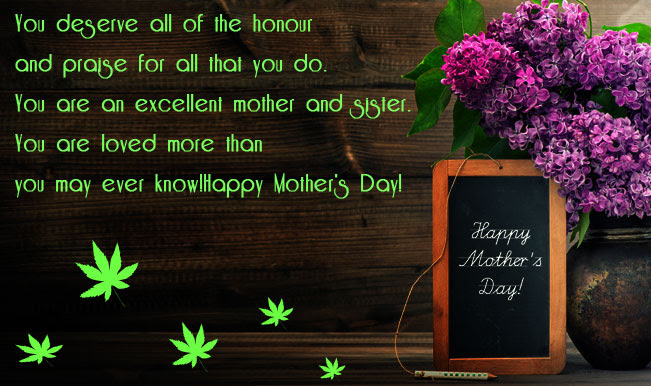 Happy Mothers Day 2015 Best Sms Whatsapp And Facebook Messages To