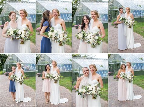 Italian Farmhouse Greenhouse Wedding   Plymouth NH   NH