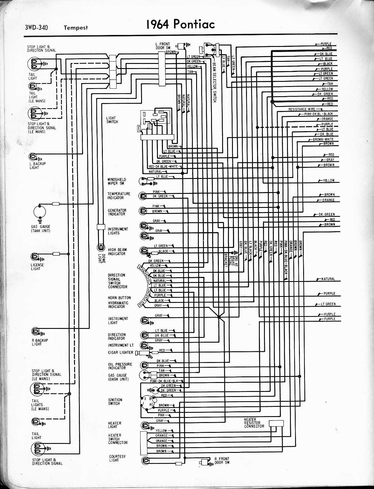 69 Gto Wiring Diagram - Wiring Diagram Networks   2005 Gto Gauge Cluster Wire Diagram      Wiring Diagram Networks - blogger