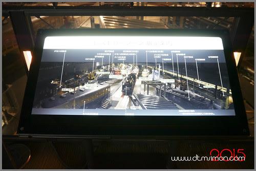 大宮鐵道博物31.jpg