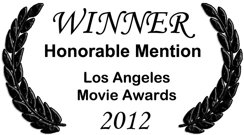honorable mention copy