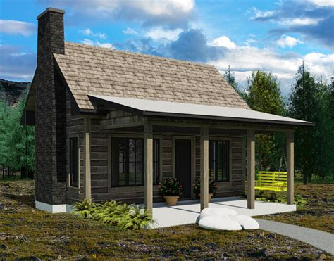 yukon tiny house plans  robinson residential