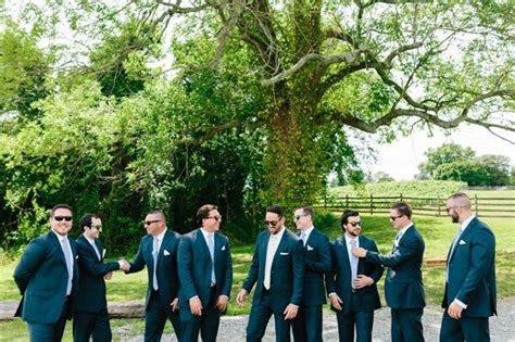 beach weddings images  pinterest