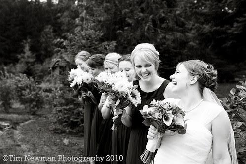 Drew & Abbys wedding-3522