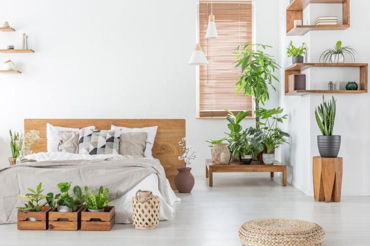 decorating ideas   Home Improvement Tips
