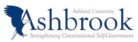 Image result for ashbrook scholars