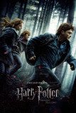Harry Potter and the Deathly Hallows Bilder
