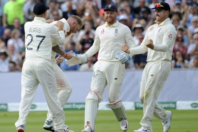Spin Comes into Play for England Ahead of Second South Africa Test
