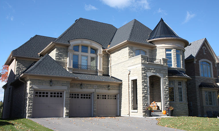 The Benefits Of Purchasing A New Construction Home Vs Resale Caliber Homes New Homes In Kleinburg Nobleton Mississauga The Greater Toronto Area