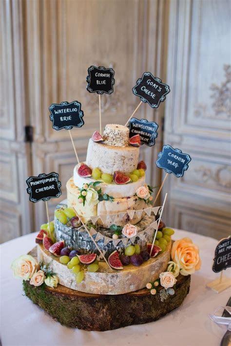Best 25  Cheese tower ideas on Pinterest   Wedding cake