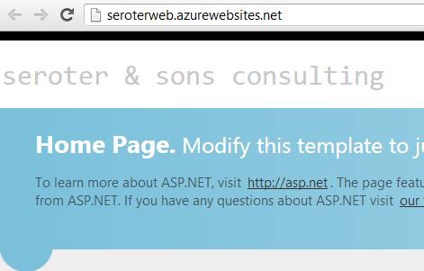 2013.02.18,websites12