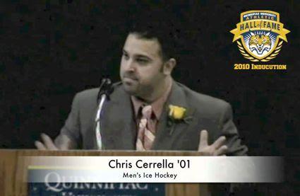 Chris Cerrella photo Chris Cerrella.jpg
