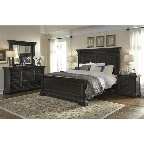 bedroom sets pins white bedroom set blue