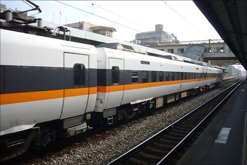 P1180093