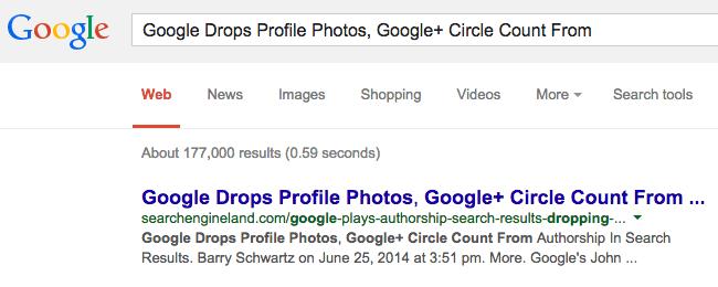 google-authorship-byline-gone
