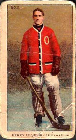 'PercyLesueur1910