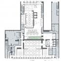 planta baja, planta piso de plan de