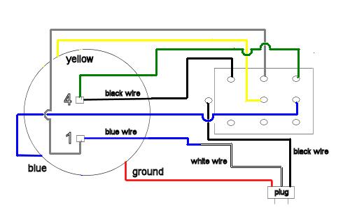 weg electric motor wiring diagram  free wiring diagram