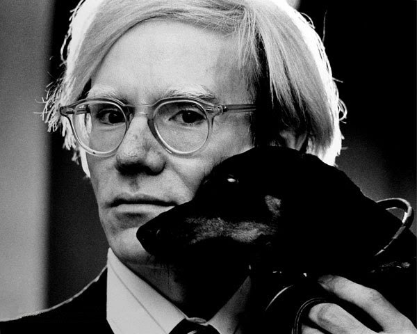 File:Andy Warhol by Jack Mitchell.jpg