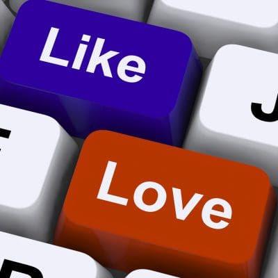 Bellos Estados De Facebook De Amor Y Felicidad Consejosgratis Es