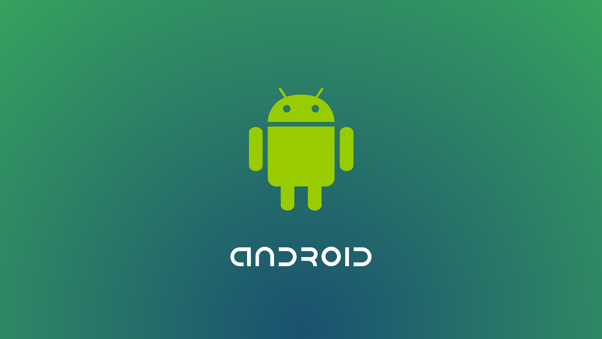 Aplikasi Android Download Aplikasi Android Gratis  Auto Design Tech