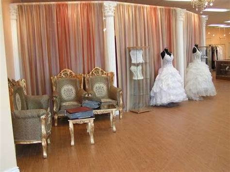 Best for Bride Etobicoke (Mississauga)   5359 Dundas St