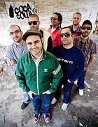 Il team di Cocacolla.it
