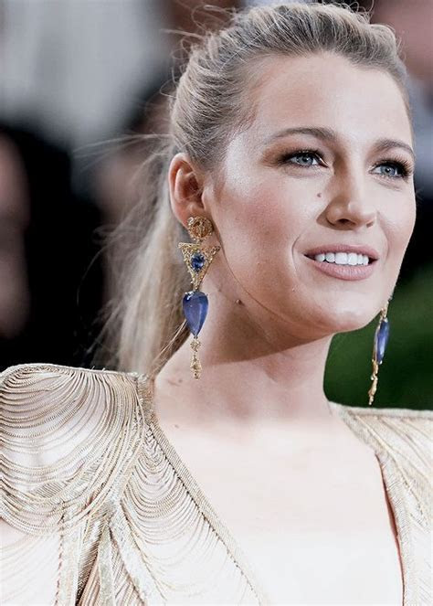 Best 25  Blake lively ring ideas on Pinterest   Rose gold