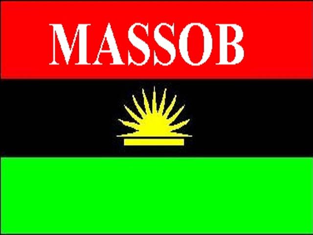 massob_logo