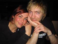 Austurhlíð mars 2006 106