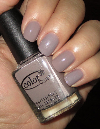 taupe dupe