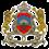 وزارة الشؤون الخارجية والتعاون